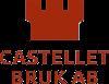 Castellet Bruk